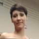 Cristina Tosini