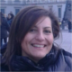 Rossella Melchiorre