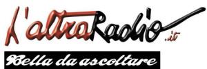 L'altra radio - Intervista Ettore Amato