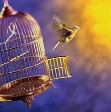Liberati dalla dipendenza affettiva
