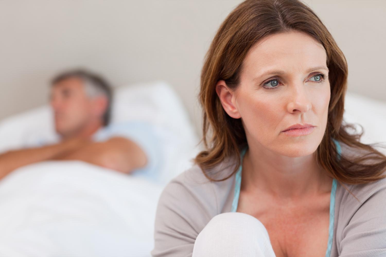 3 motivi per i quali scegli sempre la persona sbagliata e vivi le stesse situazioni in amore