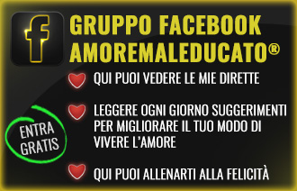 fantasie per fare l amore amici in chat gratis