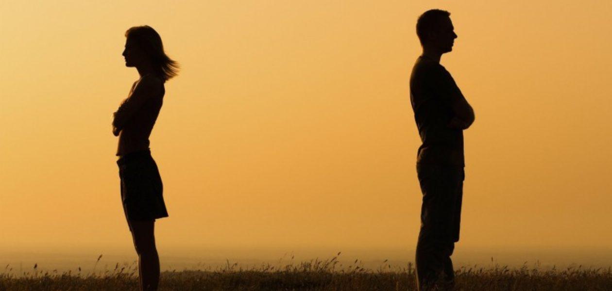 Crisi di coppia: i 3 ingredienti che possono farti vivere un amore lungo e felice