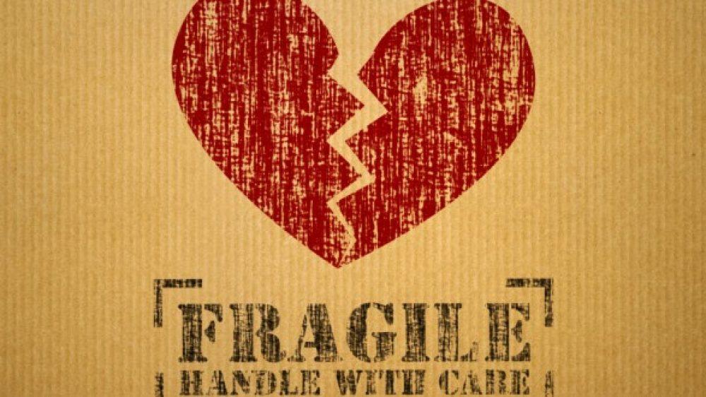 Come superare un tradimento e tornare ad essere felice in amore